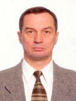 Терапевт в Гродно Раков Александр Владимирович