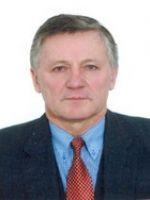 Терапевт в Гродно Скавронский Владимир Иванович