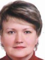 Терапевт в Гродно Снитко Валентина Николаевна