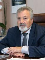 Главный врач в Минске Толкачев Анатолий Васильевич