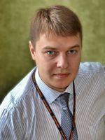 Травматолог-ортопед в Минске Бондарев Олег Николаевич
