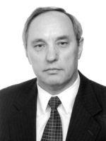Физиотерапевт в Минске Улащик Владимир Сергеевич