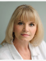 Стоматолог в Минске Русецкая Валентина Александровна