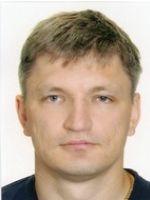 Уролог-онколог в Гродно Нечипоренко Александр Николаевич