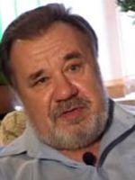 Уролог в Минске Кондратенко Валерий Михайлович