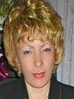 Стоматолог в Минске Вечерская Людмила Всеволодовна