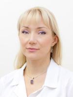Косметолог в Минске Гайдаленок Анастасия Олеговна