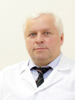 Онколог в Минске Римденок Геннадий Владимирович