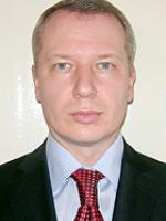 Проктолог в Минске Высоцкий Франц Мечиславович