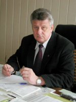 Залуцкий Иосиф Викторович