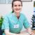 диетолог в Минске Рябова Надежда Владимировна