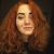 Аватар пользователя Anastasia