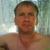 Аватар пользователя Игорь