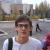 Аватар пользователя Владлен