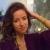 Аватар пользователя Ksenia