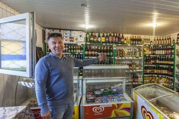 Психотерапевт-нарколог Алексей Хадоркин прокомментировал 1 место Беларуси в рейтинге самых пьющих стран мира