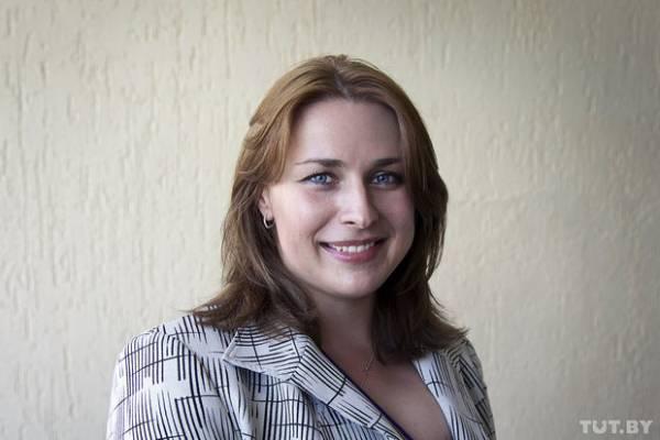 Сотрудник БелМАПО Екатерина Киселева помогла разработать инструкцию с использованием стволовых клеток, по которой успешно пролечено более десятка пациентов с длительно незаживающими ранами