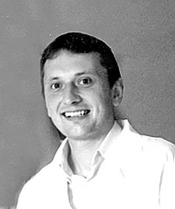 Сергей Папко — врач-эндоскопист: Я курил 18 лет и бросил