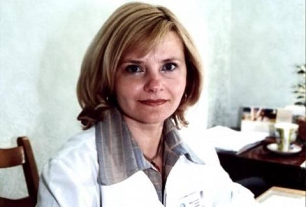 Главврач Витебского центра психиатрии и наркологии лечит тяжелых больных шизофренией