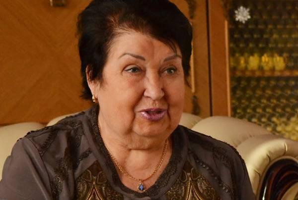 Пластический хирург в Минске Романова Жанна Ивановна