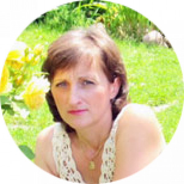Галина Мишина из Кличева с раком желудка столкнулась в 32 года