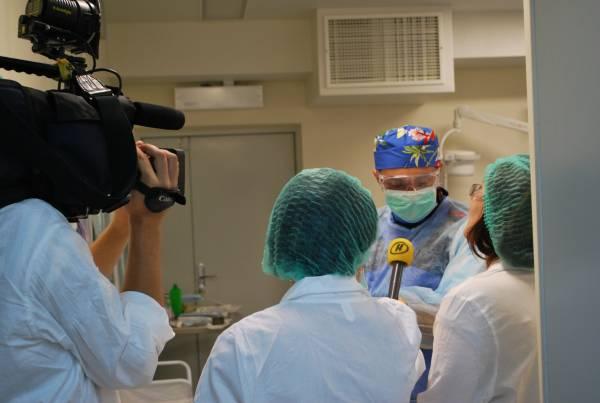 Жить с имплантированным кардиовертером-дефибриллятором