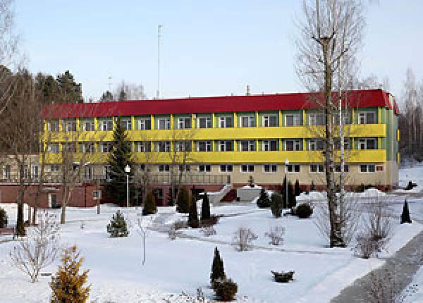 Реабилитация кардиологических больных: в Витебске создан кардиологический реабилитационно-оздоровительный комплекс