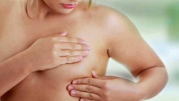 Киста может перерасти в рак? Отвечает маммолог Александр Поддубный