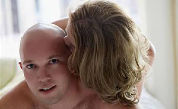 Консультация трихолога в Минске. Как лечить алопецию (выпадение волос и облысение) у женщин и мужчин?