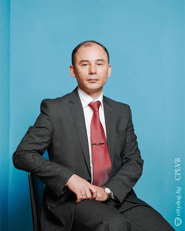 Онколог, доктор наук Сергей Красный: Онкомаркеров много и для каждой опухоли они свои