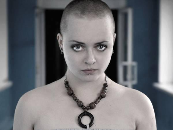 Гомельчанка Кристина: Рак – это лучшее, что было в моей жизни