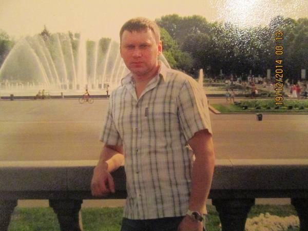 Этот случай произошёл в Борисове 2,5 года назад. Если бы не трагические обстоятельства, то о работе местных следователей можно было бы рассказывать анекдоты.