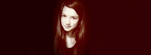 Острая коронарная смерть. В Литве на концерте группы «Ляпис Трубецкой» умерла 19-летняя девушка из Полоцка. Медкомиссию для автошколы в Беларуси она прошла успешно