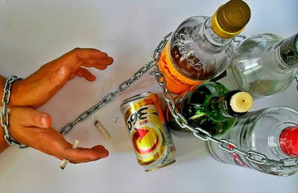 Частное мнение врача-нарколога. Почему в Беларуси пока отсутствует «нормальная помощь» зависимым от алкоголя?