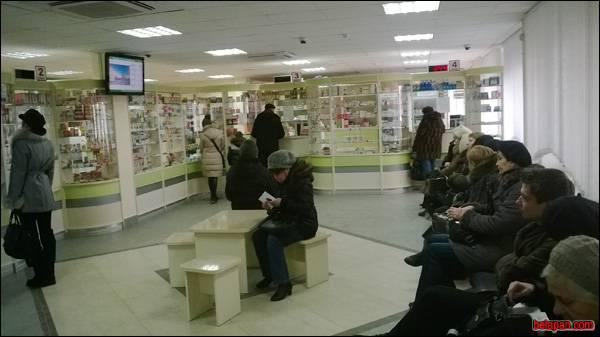 В Беларуси кардинально изменился порядок выписки рецептов на лекарства