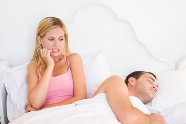 Гормональные контрацептивы на основе левоноргестрела - наиболее безопасны, считают американские ученые