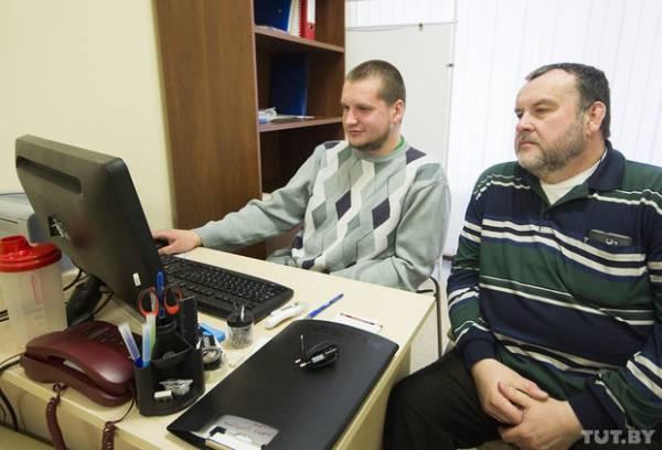 Ищу инвестора для стартапа по лечению онкологии в Беларуси: врач из Бреста помог разработать дешевое лекарство для больных раком, аналог Иматиниба в 7 раз дешевле