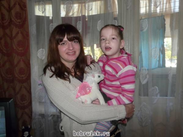 Как живет ребенок с ДЦП, которому провели операцию по трансплантации стволовых клеток в Минске