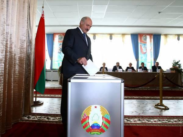 Александр Лукашенко: Минимум два часа в день я занимаюсь спортом
