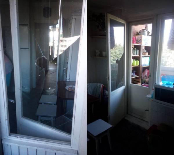 Смог ли педиатр и детский хирург-травматолог, в квартиру которого в Минске ворвался ОМОН, защитить свои права?