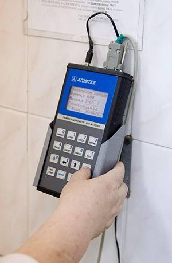 С 26 июня по 15 июля на Комаровском рынке утилизировали 66,9 килограмма сомнительной черники.