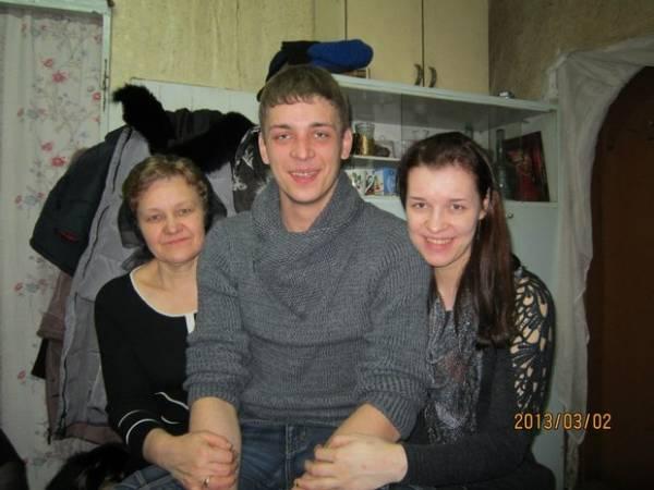 По делу Игоря Птичкина, скончавшегося в минском СИЗО, будут судить фельдшера