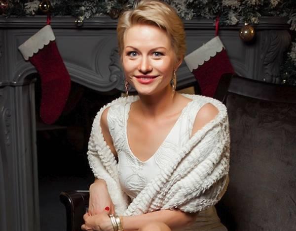 Минчанка Алена Высоцкая рассказала, как выздоровела после рака молочной железы