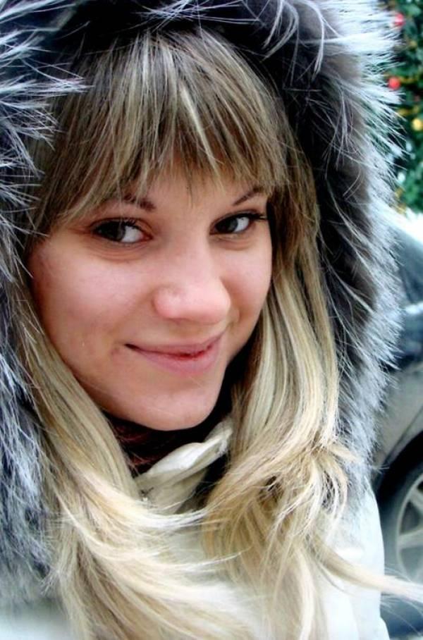 2014 год. В минской больнице умерла 26-летняя медсестра из Бобруйска через 100 дней после родов