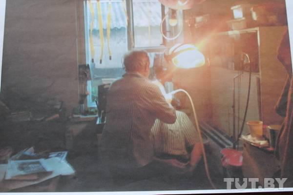 """В Гомеле 72-летняя стоматолог лечила клиентов """"на дому"""" – ее оштрафовала налоговая"""