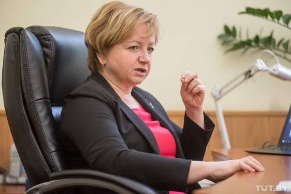 Боль терпеть нельзя. Как в Беларуси помогают больным на последней стадии рака