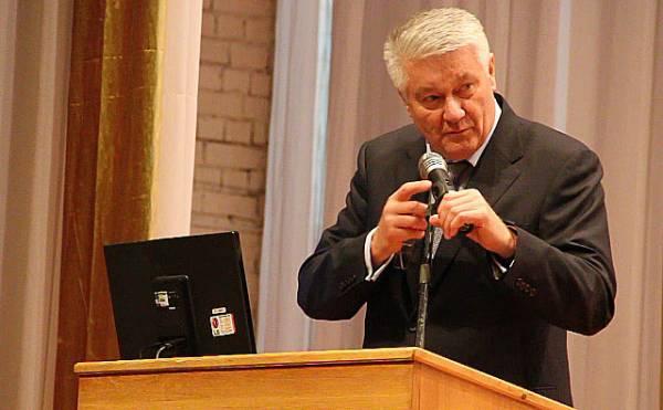 К концу 2014 года в Беларуси заработает Республиканская молекулярно-генетическая лаборатория канцерогенеза, а Центр позитронно-эмиссионной томографии пока строится