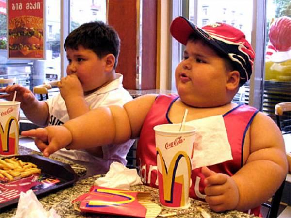 Доступная хирургия ожирения | Лишний вес | Похудение без ...