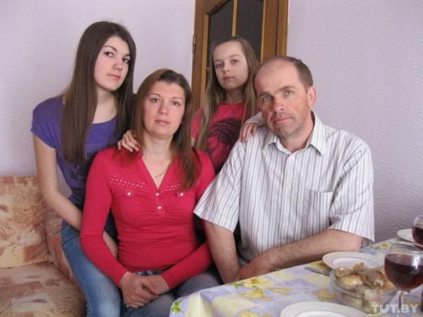 Рак легкого 3 стадии: после лечения в Боровлянах появились осложнения, с которыми смогли справиться только в Израиле