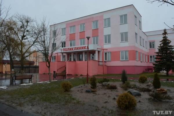 Скандал: из-за проблем с сердцем в Лоевской больнице и в Лоевской поликлинике (Гомельская область) умерли двое мужчин, родные обвиняют врачей